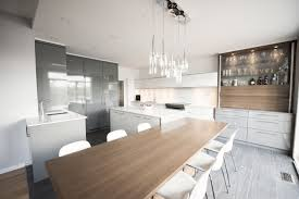 kitchen design cheshire kitchen design trend report black vs white cheshire granite