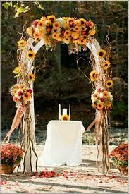 Arche Fleurie Mariage Example Robe De Marier Robe Mariée Pas Cher Cool Idée Mariage Au