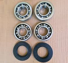 datsun 510 rear wheel bearings timken brand 1968 to 1973