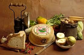 cuisine toscane la toscane une des meilleures cuisine du monde miamissimmo
