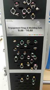 Wedding Ring Meme - rings meme b engaged get a closeup look at carat engagement ring