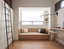 Interior Design Studio Apartment 12 Best Interior Design Lofts Images On Pinterest Architecture