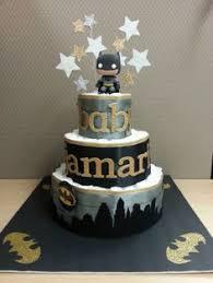 batman baby shower decorations batman baby shower cake batman wars cake baby
