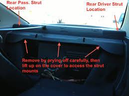 how to install coilover suspension honda accord forum v6