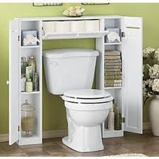 bathroom space saver ideas best 25 bathroom space savers ideas on space saving