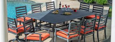 Where To Get Cheap Patio Furniture Outdoor Patio Furniture Chairs Tables Dining Sets U2014 Housewarmings