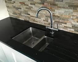 34 best customer photos images on taps kitchen sinks