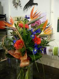 154 best birds paradise arrangements images on floral