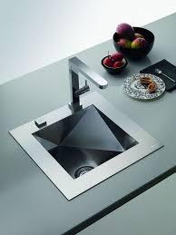 small wet bar sink adorable wet bar sinks on sink massagroup co home decoractive