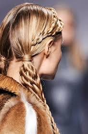 70 best braids images on pinterest hairstyles braids and make up