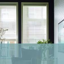Home Window Decor Living Room Blinds Window Coverings Shades And Drapes Gallery In
