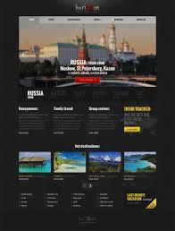 California best traveling agencies images 10 best joomla templates for travel company designmaz jpg
