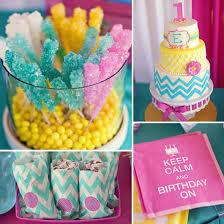 1st birthday themes for 1st birthday theme girl picmia