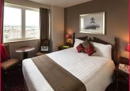 chambre hote londres chambres d hotes londres 44118 chambre d hote londres meilleur de
