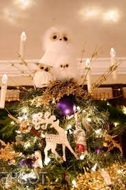 13 best my christmas ornaments images on pinterest