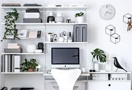 scandinavian decor decor design photograph for scandinavian design office furniture