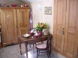 cuisine brocante meilleur mobilier et décoration fraîche meuble tv brocante
