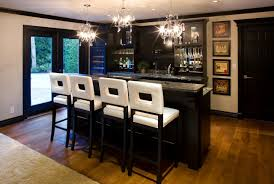 Home Bar Interior 40 Home Bar Designs Ideas Design Trends Premium Psd Vector