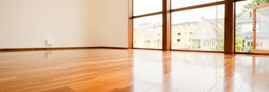 seattle hardwood floor installation repair and refinishing