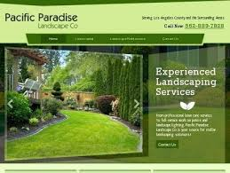 paradise 12v landscape lighting paradise landscape lighting low voltage lights low voltage led