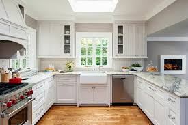 Kitchen Cabinet Outlets by Kitchen Lighting Awesome Ideas Under Cabinet Led Lighting Strips