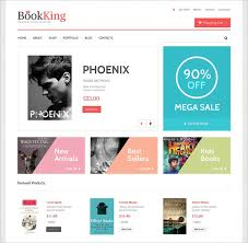 woocommerce themes store book store woocommerce themes templates free premium free