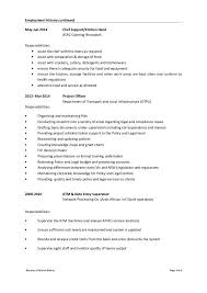 Teenage Job Resume by Teen Job Resume How To Create A Resume For A Teenager 13 Steps