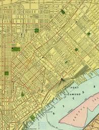 Philadelphia Pennsylvania Map by Pennsylvania