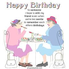 35 best happy birthday images on pinterest birthday cards happy
