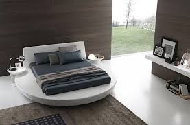 deco moderne chambre deco moderne chambre adulte 14 meuble buffet haut de salle 224
