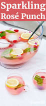 126 best party u0026 entertainment images on pinterest cocktail