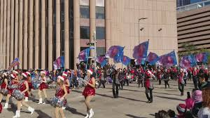 thanksgiving parade houston tx 11 23 2017 3