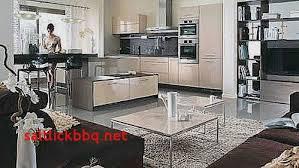 deco salon ouvert sur cuisine salon sejour cuisine 50m2 cool dcoration salon salle a manger deco