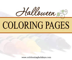 Christian Halloween Craft Coloring Pages With Bible Verses For Halloween Celebrating Holidays
