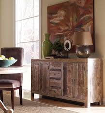 Decorating Dining Room Buffets And Sideboards Top 25 Best Buffet Table Decorations Ideas On Pinterest Dining
