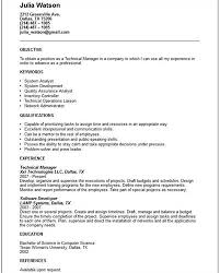technical resume writing services the best technical resume contains following aspects