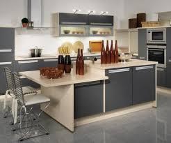 kitchen free standing cabinets fascinating adjustable shelving units uk tags adjustable