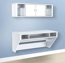 wall mounted desk amazon wall mount laptop desk wall mounted desk wall mounted desk fold down