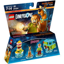 Scooby Doo Crib Bedding lego dimensions scooby doo scooby doo team pack universal