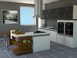 kitchen pack 4 promotional artwork for home design 3d the best
