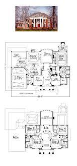 home plan design sles 50 best plantation house plans images on pinterest plantation