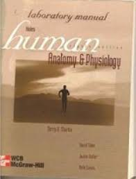 Human Anatomy Physiology Laboratory Manual Pdf Ebook Share Free Jenko82 On Pinterest