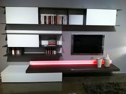 Tv In Kitchen Ideas by Living Room Modern Furniture For Small Spaces Best Contemporary