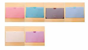 bureau mat desk set creative computer my desk pad mat office accessories