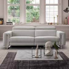 discount modern furniture miami whiteline modern living wholesale stores 5200 nw 37th ave