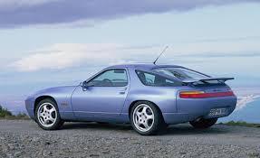 porsche scarface porsche 928 porsche pinterest porsche 928 cars and porsche cars