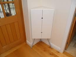 ikea ps 2014 corner cabinet ikea ps 2014 corner cabinet white grey understairs jamie s
