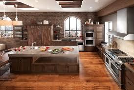 kitchen design gallery ideas kitchen design kitchen design gallery photos kitchen designs