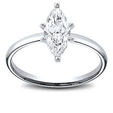 engagement rings expensive top 10 most expensive engagement rings 2017 top ten select
