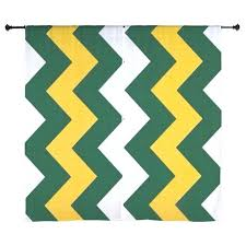 Green Bay Packers Window Curtains Green Bay Packers Window Curtains Pattern Green Curtains Green Bay